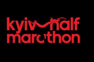 8th Nova Poshta Kyiv Half Marathon 2018